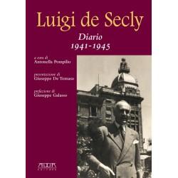 Luigi de Secly. Diario 1941-1945