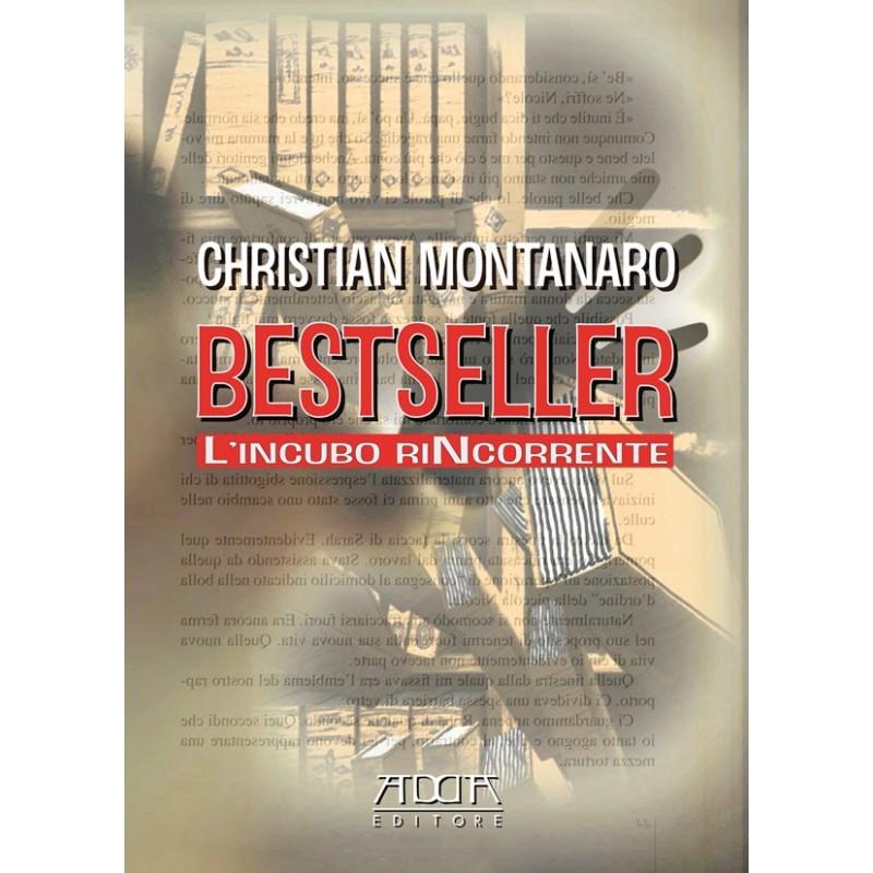 Bestseller. L'incubo riNcorrente