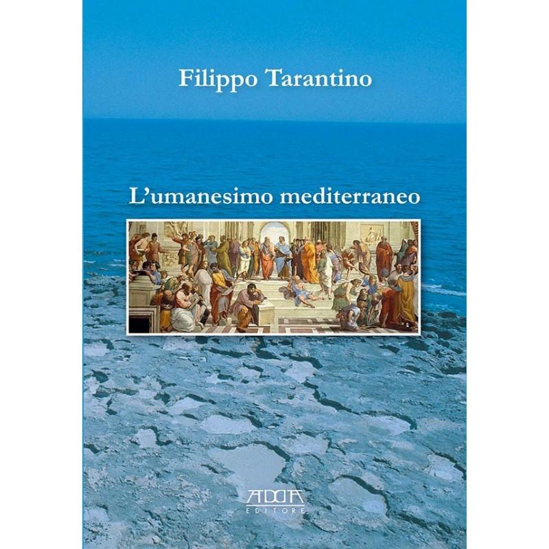 L'umanesimo mediterraneo