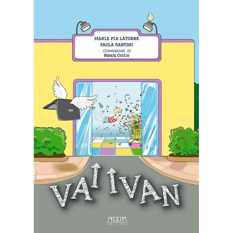 Vai Ivan