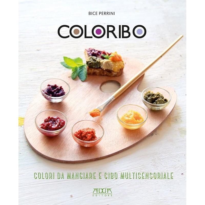 Coloribo