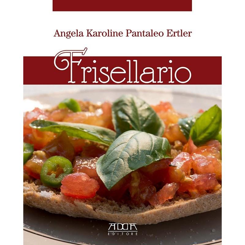 Frisellario. 40 variazioni sul tema