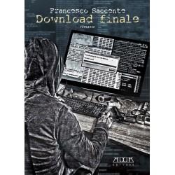 Download finale