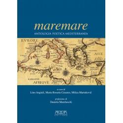 Maremare. Antologia poetica mediterranea