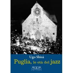 Puglia, le età del jazz