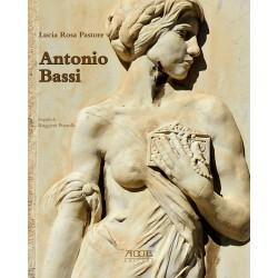 Antonio Bassi