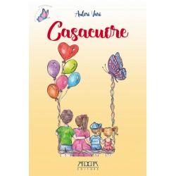 Casacuore