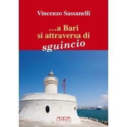 …a Bari si attraversa di...