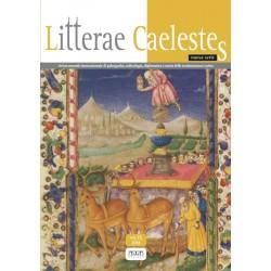 Litterae Caelestes vol. IX