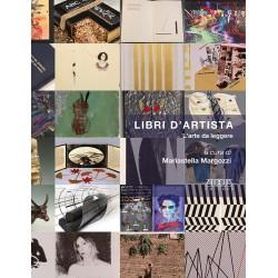 Libri d'artista. L'arte da...