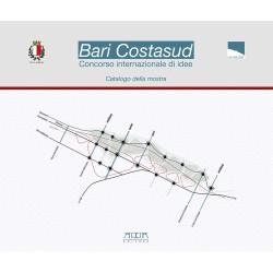 Bari Costasud - Concorso internazionale di idee