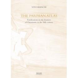 The parisian atlas