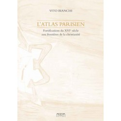 L'atlas parisien