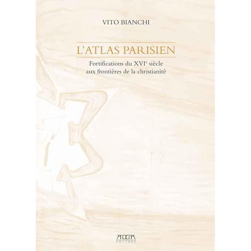 L'atlas parisien