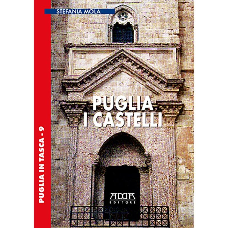 Puglia. I castelli