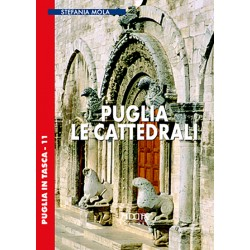 Puglia. Le cattedrali