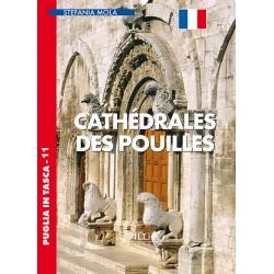 Cathédrales des Pouilles