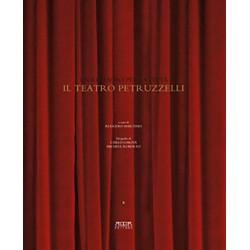 Il teatro Petruzzelli. Un restauro per la città