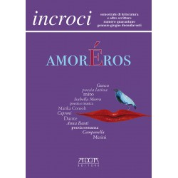 amorÉros - incroci n. 41