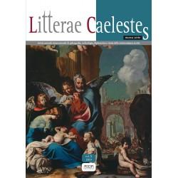 Litterae Caelestes nuova...