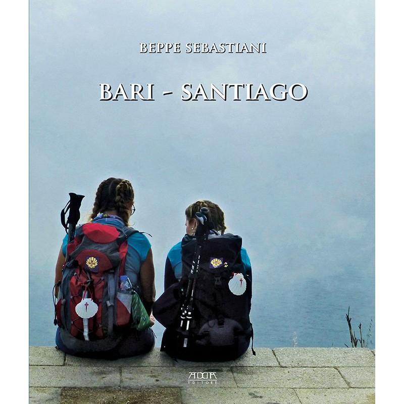 Bari-Santiago