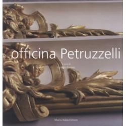 Officina Petruzzelli
