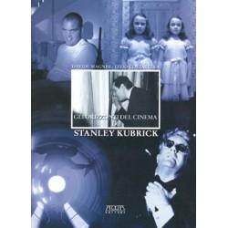 Gli orizzonti del cinema di Stanley Kubrick