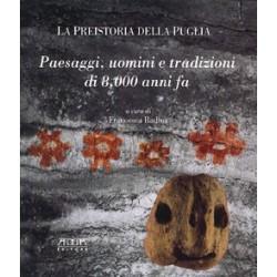 La preistoria della Puglia