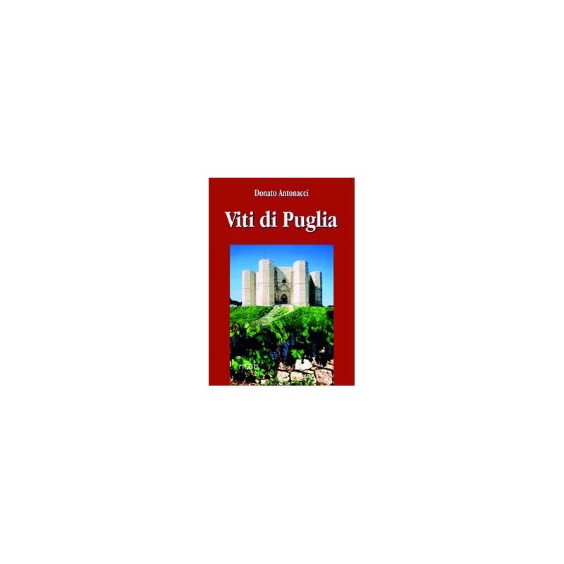 Viti di Puglia