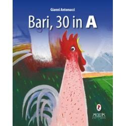 Bari, 30 in A