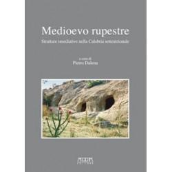 Medioevo rupestre