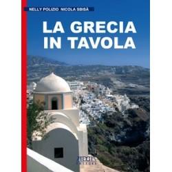 La Grecia in tavola