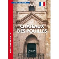 Châteaux des Pouilles