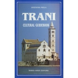 Trani. Cultural Guidebook