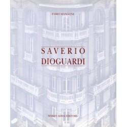 Saverio Dioguardi