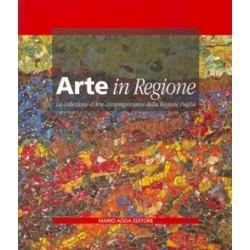 Arte in Regione