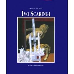 Ivo Scaringi