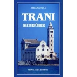 Trani. Kulturführer