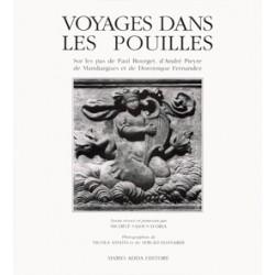Voyages dans les Pouilles
