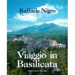 Viaggio in Basilicata