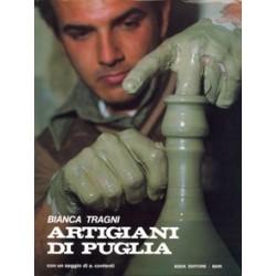 Artigiani di Puglia