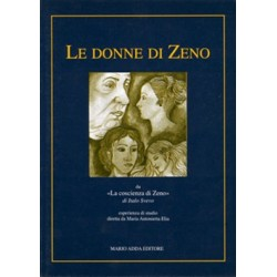 Le donne di Zeno