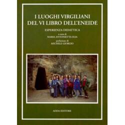 I luoghi virgiliani del VI libro dell'Eneide