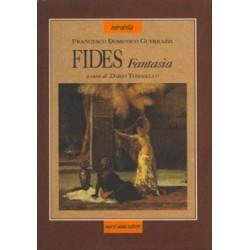 Fides. Fantasia