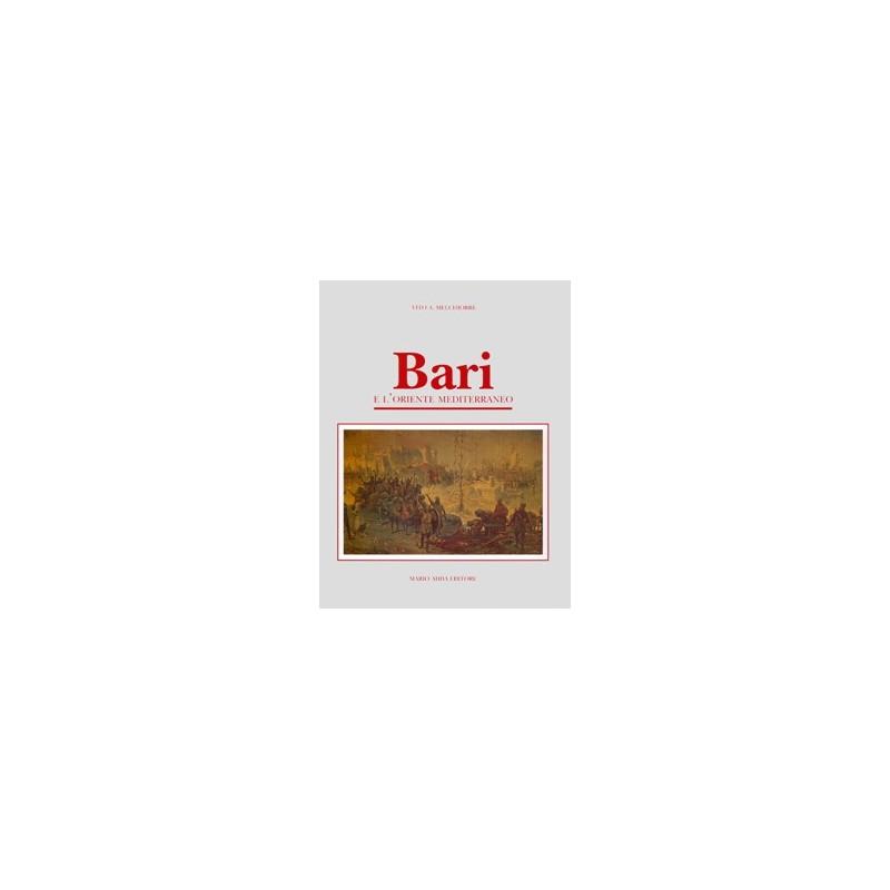 Bari e l'Oriente mediterraneo