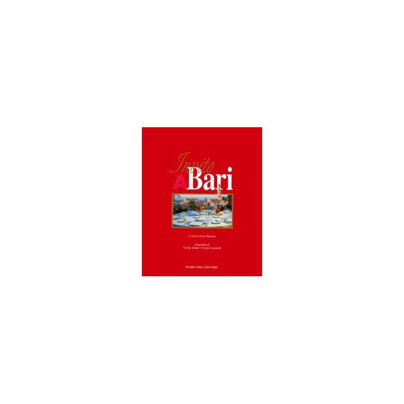 Invito a Bari