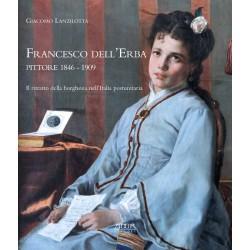 Francesco dell'Erba pittore 1846-1909