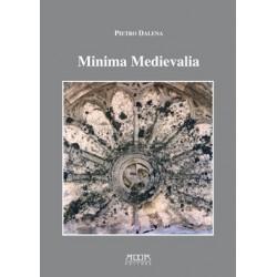 Minima Medievalia