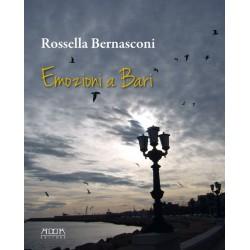 Emozioni a Bari