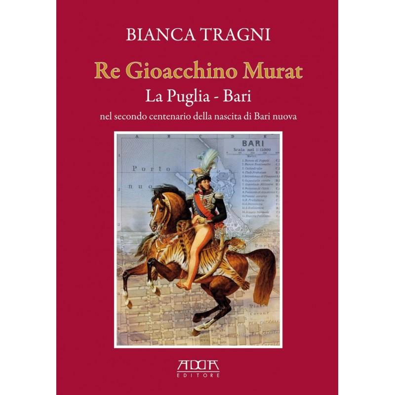 Re Gioacchino Murat